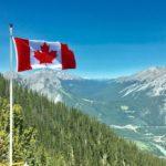 加拿大證件辦理,攝影師:Daniel Joseph Petty