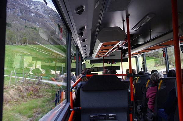 950巴士