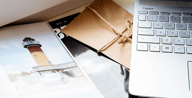 在家工作,創造價值,SEO文章是根基。