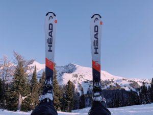 加拿大打工度假滑雪雙板單板課程學習分享