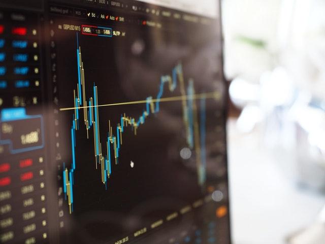 價值投資是什麼