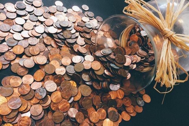 價值投資盲點突破