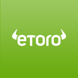 etoro風險大揭密