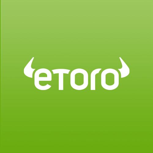 很熱門的美股平台etoro評價,背後風險分享給你。