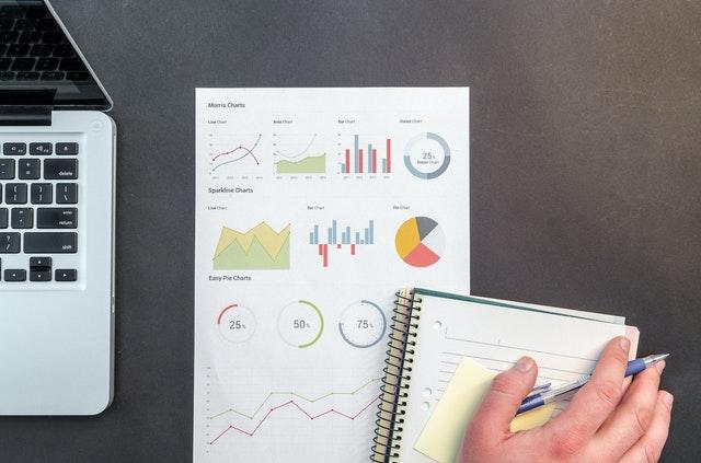 價值投資是什麼?有一些事情跟一開始想的不一樣。
