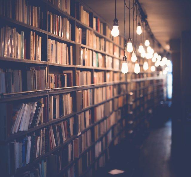 成功的人絕對海量閱讀,不只看富爸爸窮爸爸這一本書