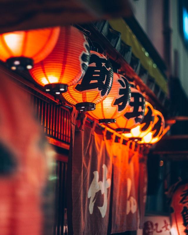 在需要唱日本歌的日本餐廳工作!加拿大打工度假