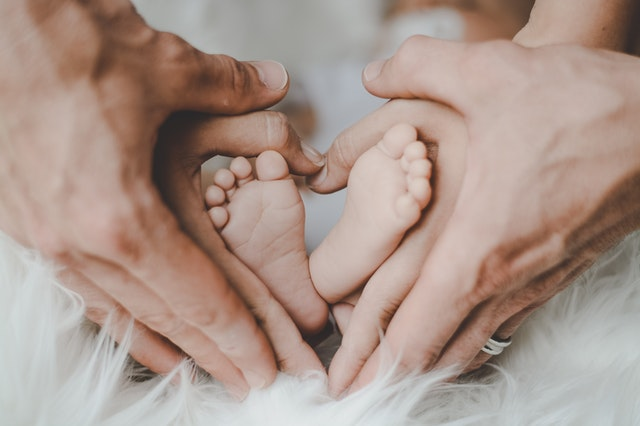 劃清財務界線,先把自己的小家庭照顧好,才有餘力照顧原生家庭。