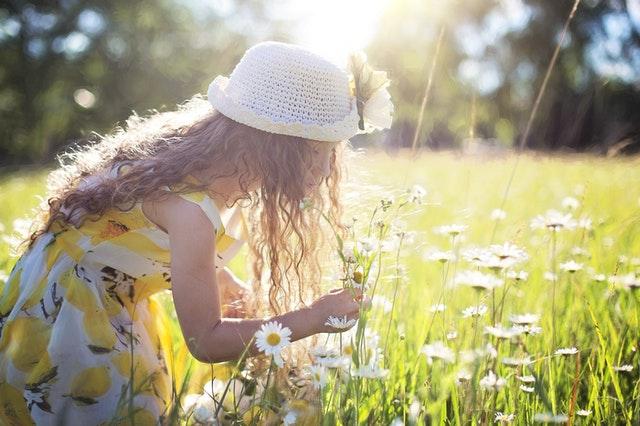 有錢才有選擇選,不論職場或婚姻,才能離開爛環境,找回快樂自在的自己!