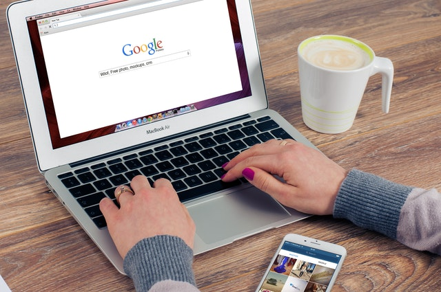 大家熟悉的google 等大公司,都是標準普爾500指數成分股!