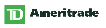 TD Ameritrade 是全球第三大網路券商,與嘉信證券整併中。