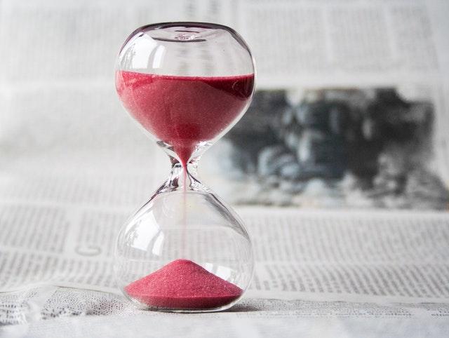 隨著時間會自然流入現金的被動收入,值得費心打造,可以讓人生越活越省力。