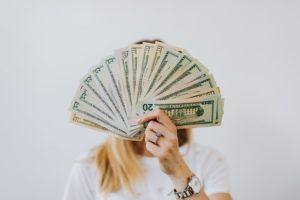 投資報酬率如何計算