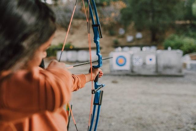 需謹記在心的創作三箭:娛樂性、教育性、啓發性,幫助你百發百中。