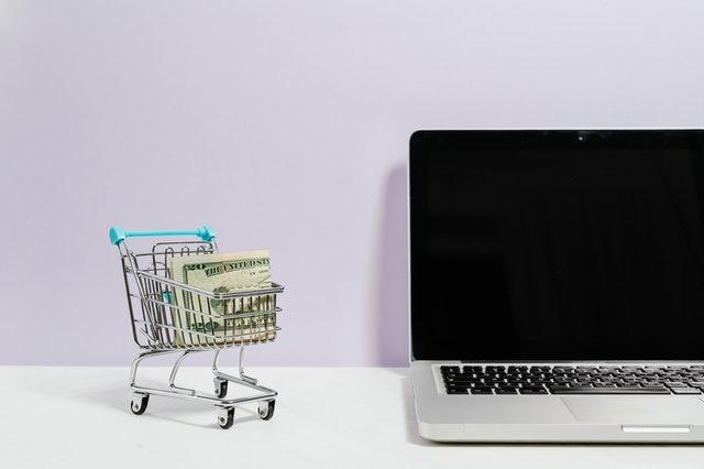 網站賺錢第二條被動收入渠道,聯盟行銷,用心推薦好物賺分潤。