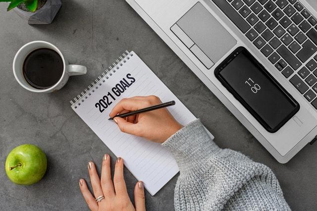 用行銷漏斗進行寫作規劃,釐清主力變現產品很重要,也是變現的首要目標