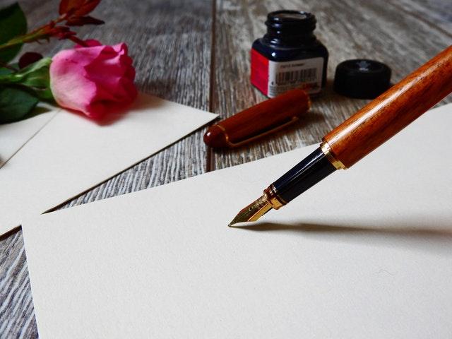 蒐集電郵名單,用心寫信給你的粉絲,抓住鐵粉輪廓。