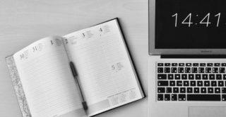 價值投資選擇權風險筆記